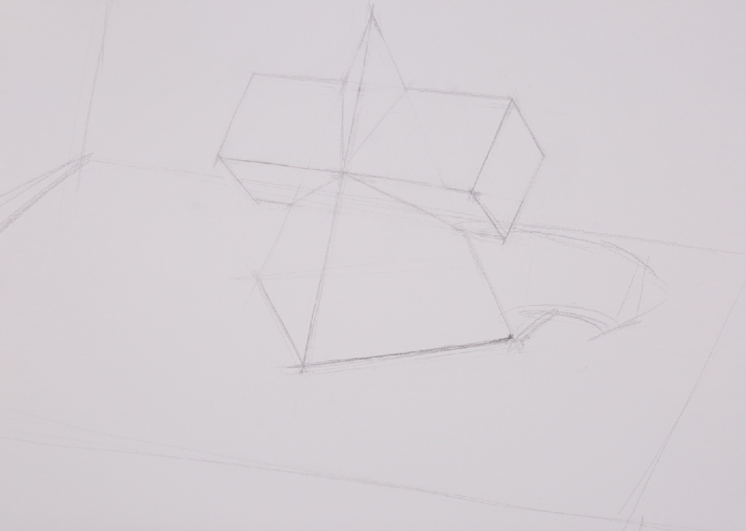 三菱汽车画画图片